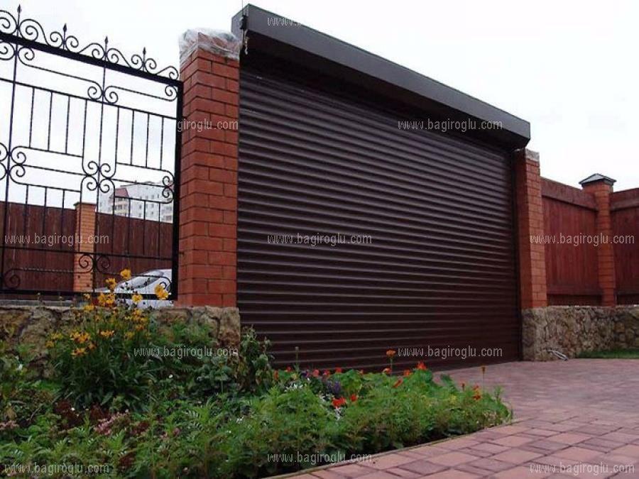 Ворота автоматические самара прайс какие бывают калитки и ворота для дачи фото