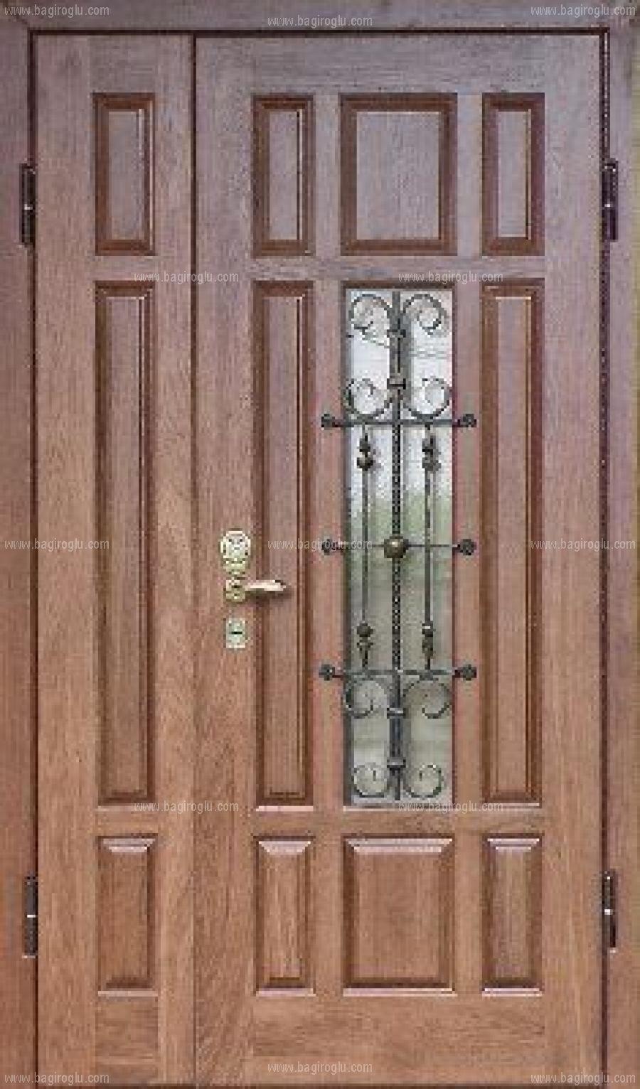Стальные двери стал официальный сайт