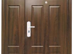 входные металические двери высотой 1700